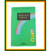 Livro Antropologia Poética