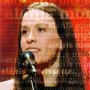 Show Alanis Morissette Unplugged Acustico Mtv Em Dvd