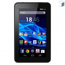 Promoção Tablet Multilaser Mi Supra Nb199 Usb 2.0 Tela 7