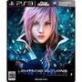 Lightning Returns Final Fantasy 13 Ff13 - Ps3 Psn Riosgames