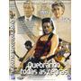 Dvd, Quebrando Todas As Regras, Raro - Peter Otoole Genial,1