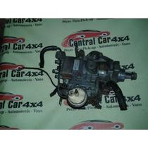 Bomba De Auta / Injetora Da Kia Sportage 2.2 1997 Diesel