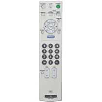 Controle Remoto Para Tv Sony Plasma Rm-y Klv Klv-s ***oferta