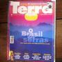 Revista - Terra - O Brasil Das Serras