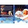 Dvd Meu Papai E Noel 2 - Tim Allen - Original