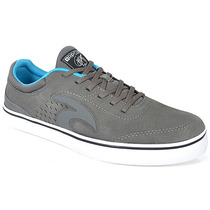 Tênis Rip Curl Gabriel Medina The Game Grey Cinza