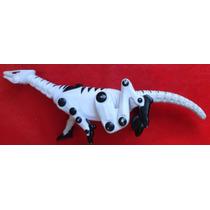 Dinossauro Articulado - A26
