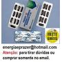 Revista Remédios Para Emagrecer Sbtramina Frete Grátis
