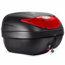 Bau Bauleto De Moto 45 L Motocicleta Smart Box Tork