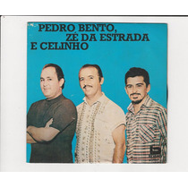 Pedro Bento Zé Da Estrada E Celinho- Mágoa De Boiadeiro Ep19