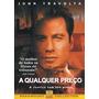 Dvd A Qualquer Preço - Frete Gratis - C/encarte - Hiper Raro