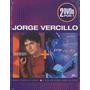 Jorge Vercilo - Box Trem Da Minha Vida - Livre (dvd Lacrado)