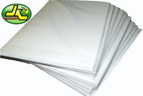20 Fl Glossy Photo Paper À Prova D´água 180g A4 =49fotos 3x4
