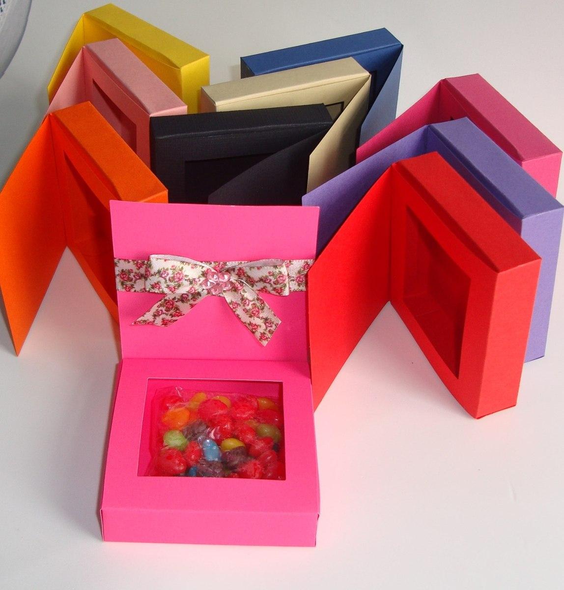 20 Un Caixas Para Lembrancinhas Em Papel R$ 15 00 no MercadoLivre #BD0E47 1148x1200