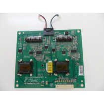 Placa Inverter Tv Lcd 42 Philips 42pfl3507d78 (6917l-0095a)