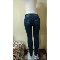 Calça Jeans Feminina Vários Tamanhos Moda Casual Moda