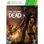 Jogo The Walking Dead Game Of The Year Edition Para Xbox 360