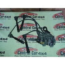 Bobina De Ignição Com Cabo Da Kia Sportage 2010 4cc Gasolina