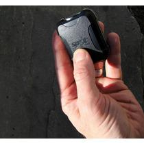 Rastreador Gps Spot Trace