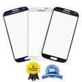 Tela Vidro Samsung Galaxy S4 Mini I9192 I9195 Original