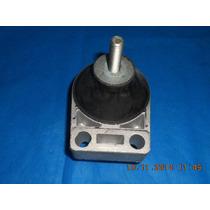 Coxim Superior Do Motor Lado Direito Focus 00/.. 1.8-2.0 16v