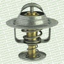 Valvula Termostatica Gm S-10/blazer 4.3 96/2004 - Serie Ouro