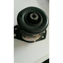 Coxim Motor Lado Direito Tipo 2.0 E Tempra Sw 7661889