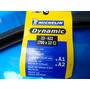 Pneu Bike 23-622 700x23c Michelin Dynamic Speedoriginal Novo