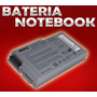 2012 Bateria Notebook Dell Original Latitude D530