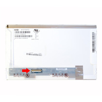 Tela 10.1 Acer Aspire One D150 D250 N270 P531h Frete Grátis