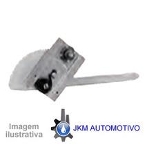 _maquina De Vidro Volvo Cam Cabine Curta Manual 90/94 Le