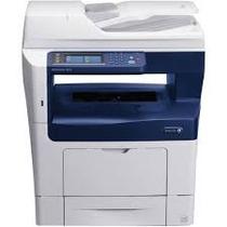 Multifuncional Xerox Wc 3615