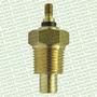 Sensor Temperatura Vw 6.80/6.90/7.90/7.110/11.130