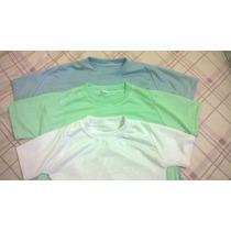 Camisas Pra Sublimaçao