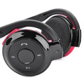 Fone Bh503 Bluetooth Celular Samsung Galaxy Y Pro Duos B5512