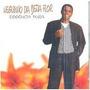 Cd Neguinho Da Beija Flor - Essencia Pura (1999)