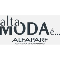 Kit Alta Moda Alfaparf Coloração Cores Diversas