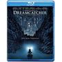 Blu-ray Dreamcatcher O Apanhador De Sonhos =import= Lacrado