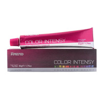 Coloração Amend Color Intens 000sss Reforçador De Clareament