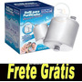 Refil P/ Água Sap Control Ref 564 Para Smart Press