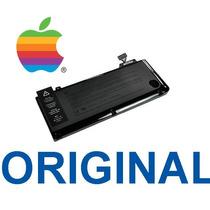 Bateria Apple A1322 Macbook A1278 Pro 13.3 Original Preta