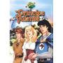 Dvd Original -  O Principe Valente - Mundo Animado