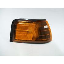 Lanterna Pisca Dianteira Direita Mazda Protege