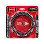 Disco De Embreagem Cg Titan/bross 125-150/xlr 125 Gbg Pneus