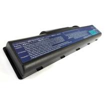 Bateria Para O Notebook Acer Aspire 5516 All Series