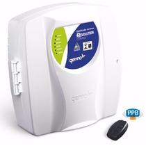 Eletrificador Para Cerca Elétrica Genno Revolution Control
