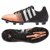 Adidas Nitrocharge 2.0 Fg Frete Grátis Master5001