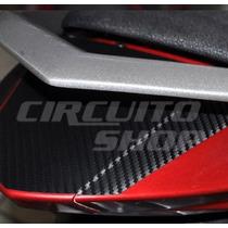 Protetor Rabeta M. F Yamaha Fazer 250 A Partir 2011 Fretfree