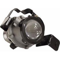 Farol Milha Auxiliar Neblina S10 2013 14 15 16 Nova S10