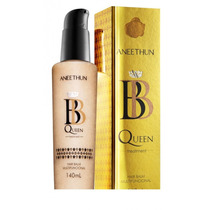 Aneethun Bb Queen Treatment 140ml - Amk Cosméticos